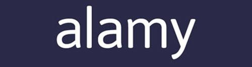 Agencia vender fotos en Internet en Alamy
