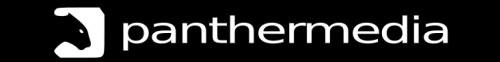 Agencia vender fotos en Internet en Panthermedia